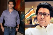 Ritesh Sidhwani is delighted by MNS' latest decision!