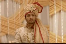 Marriage on cards for Ali Fazal?