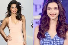 PRIYANKA or DEEPIKA, that is the question!