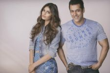Athiya credits Bollywood innings to Salman Khan