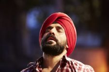 Feel lucky to be part of '31st October': Vir Das