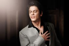 Bollywood's King Khan turns 51!