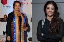 Hits and flops won't affect Tabu's career: Shabana Azmi