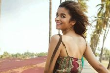 Fear of failure keeps me going: Alia Bhatt