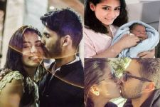 Shahid Kapoor shares how he will raise his little daughter