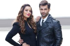 Bipasha Basu and Karan Singh Grover expecting their first child?