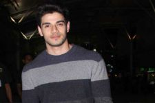 See who is Sooraj Pancholi's 'IMPORTANT PART OF LIFE'