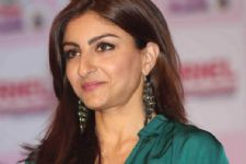 Come up with something that makes sense: Soha Ali Khan (Interview)