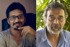 Amit Trivedi, Lucky Ali to perform live at Rider's Music Festival 2016