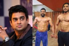 'Amp up' safety standards for stuntmen, says Madhavan