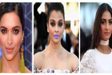 When desi stars got infamous for their International Red Carpet style