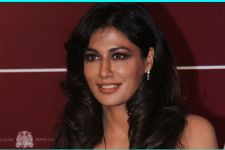 Chitrangada to start 'Band Of Maharajas' shoot by November end