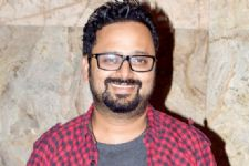 I'm tantrum maker on the sets, says Nikkhil Advani
