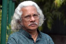 Demonetisation positive step to check black money: A.Gopalakrishnan