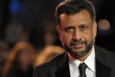 Piracy of films scares Anubhav Sinha ahead of 'Tum Bin 2' release