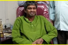 Chennai Express writer K. Subaash passes away!