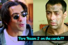 Tere Naam 2 on the cards??