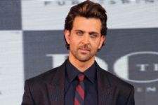 Hrithik Roshan announces Mr India 2016 winner