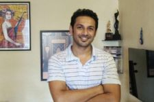 We've come a long way from 'Dostana': Apurva Asrani