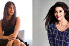 Priyanka is an inspiration: Alia Bhatt