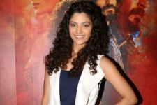 People liked our work: Saiyami on 'Mirzya'
