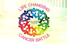 BollyCurry Presents Life Changing Cancer Battle