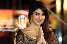 Priyanka Chopra shifts her movie release for a special reason
