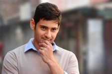 Shiva reference in title of Mahesh Babu's next