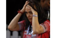 SHOCKING: Preity Zinta's brother commits suicide
