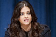 This hoax about Aishwarya Rai Bachchan might SHOCK you!