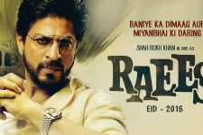 Excel introduces SRK in a new look once again!