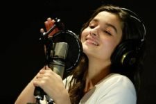 Alia Bhatt's character in Aashiqui 2 REVEALED!