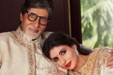 Amitabh Bachchan has a special message for all the Daughters