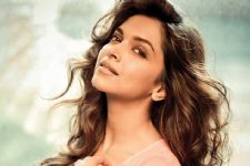 Whoa! Deepika Padukone makes it to SEXIEST ASIAN WOMEN list!