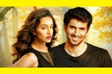 'Ok Jaanu' to release on January 13, 2017