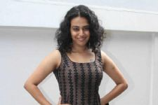 Toned body can't substitute for good performance: Swara Bhaskar