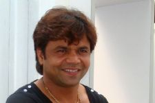 Rajpal Yadav to endorse celebration management company