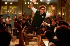 The 'World of Jagga Jasoos' to be unveiled on Dec 20!