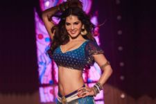 Here is the teaser of the most awaited item song 'Laila Main Laila'