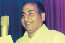 Documentary on Rafi to premiere on his 92nd birth anniversary