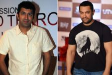 Aamir Khan can get Oscar for 'Dangal': Kunal Kohli