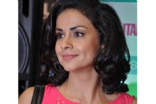Strength, flexibility pillars of fitness: Gul Panag