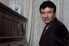 Composer's heart belongs to his creation: Anu Malik