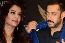 Gossip: Salman Khan- Aishwarya Rai Bachchan TOGETHER on TV screens