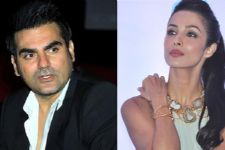 SHOCKING: Arbaaz Khan to pay this HUGE amount as ALIMONY to  Malaika
