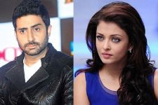 SHOCKING: Abhishek Bachchan REJECTED Aishwarya's request to work