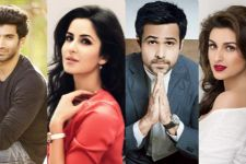 Will these Bollywood stars shine again in 2017?