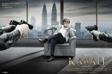 Watch the DELETED scenes from 'Kabali' here...