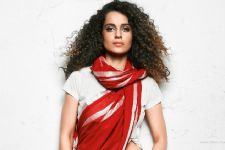 Kangana Ranaut makes a SHOCKING REVELATION about her B-town career!