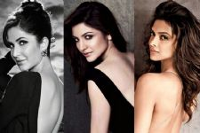 Very fond of Katrina, Anushka, says Deepika Padukone